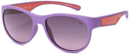 Puma Sonnenbrille (PU15149 PU 54)