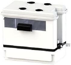Best saniflo condensate pump Reviews