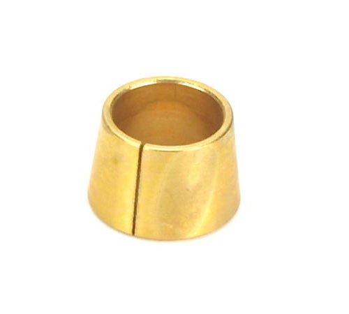 OFNA Racing Division Collet, Flywheel Insert: .12,.21