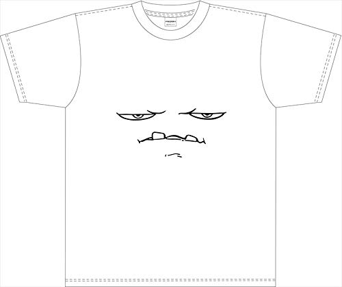CENCOROLL CONNECT Tシャツ