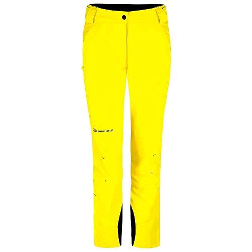 Grifone Priddy Pants L