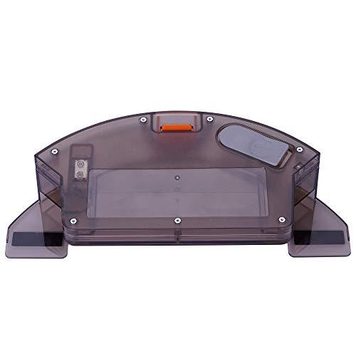Kyvol Wassertank für Kyvol E31 Wischroboter für Wischfunktion, geeignet für Kyvol E31, 300ML Wassertank