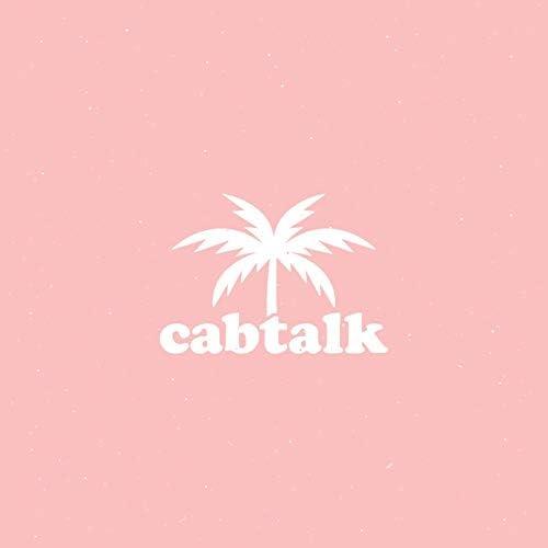 Cabtalk