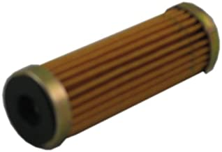 Pentius PFB10158 UltraFLOW Fuel Filter for GM Family of Cars (76-90)