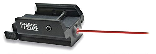 Albainox 38259 Accesorio para Armas