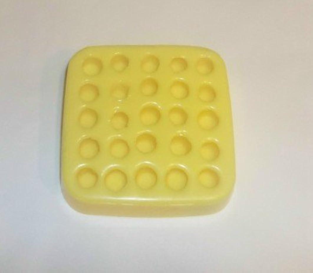 Mini Marshmallows Candle & Soap Mold