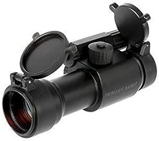 Primary Arms SLxZ Advanced 30mm Red Dot Sight