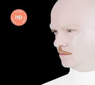 Hd by ATOM TM (2013-04-16)