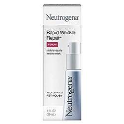 Neutrogena Wrinkle Repair