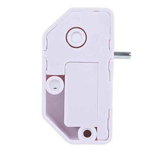 Seguridad en el hogar electrónica del Teclado del Tacto de la Cerradura Segura de la aleación del cinc de Digitaces