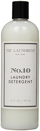 The Laundress - Laundry Detergent