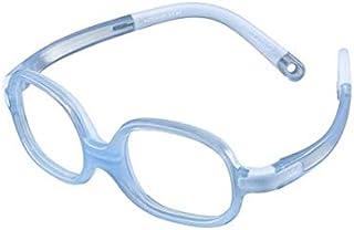 Julbo BLOSSOM Kids JOP13354012 40 Kids Eyeglasses