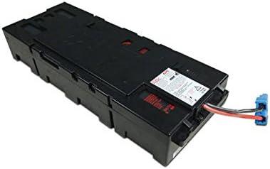 Apc Apcrbc116 Replacement Battery Cartridge #116 - Ups Batte (APCAPCRBC116 )