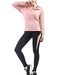 Activewear for Women - Cute Workout Sets