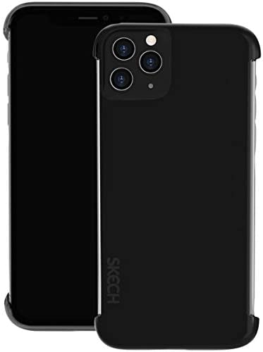 Skech 2021 new Stark Classic Minimal Bare Tough Naked Shockproof Protective Case