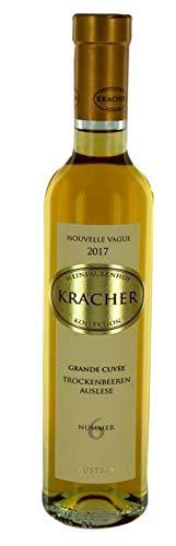 Kracher-TBA-No6-Grande-Cuvee-2017-Nouvelle-Vague-0375L-8-vol