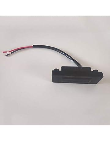 sensore universale del pedale dellauto Apertura elettrica del bagagliaio del portellone posteriore elettrico attivato a mani libere Comando portellone posteriore