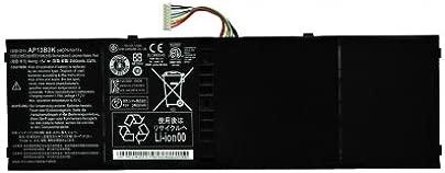 Akku f r Acer Aspire V5-573PG Serie  3 560mAh original