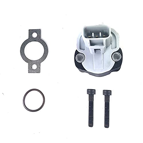 GalStudios 5017479AA TH190 TPS333 Throttle Max Special price for a limited time 52% OFF R TPS Sensor Position