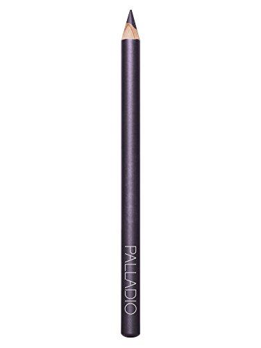 Palladio Eyeliner Pencil, Lavender