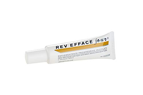 Rev Pharmabio Rev Efface Jour, Crema Cosmetica, 30 ml