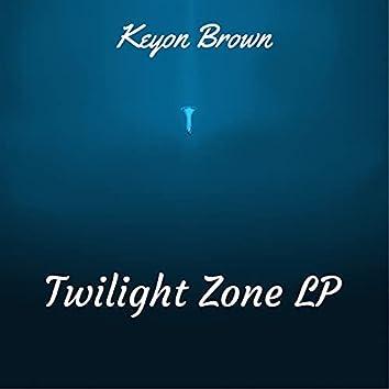 Twilight Zone L.P.
