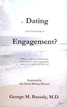 Paperback Is Dating Your Road Map to Engagement? Book