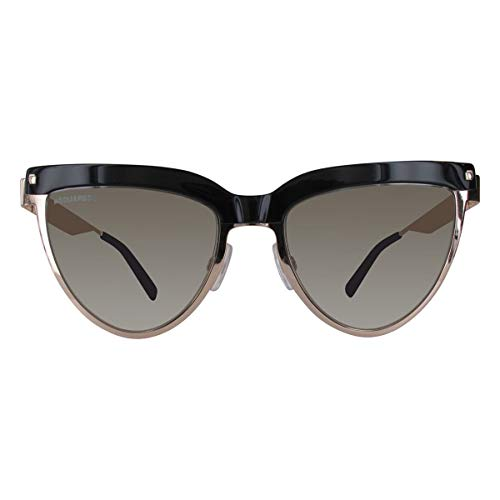 DSquared Mujer gafas de sol DQ0302, 28B, 53