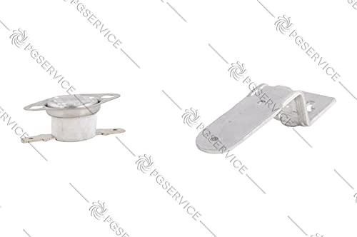 Moulinex Termostato olla presión Cookeo Smart Connect Touch CE70 CE85 CE90