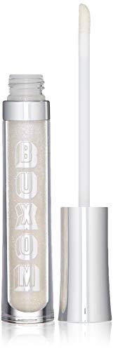 Bare Escentuals Buxom full-on lip Polish (0.15FL oz)
