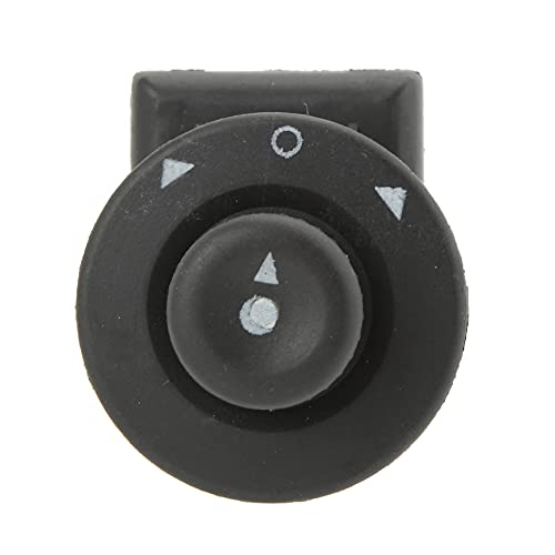 Espejo retrovisor portátil de repuesto para coche para piezas de coche para Citroen XSARA