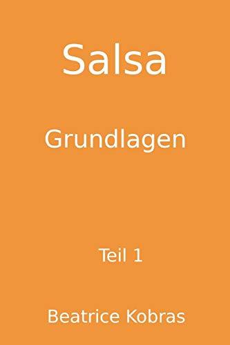 Salsa: Grundlagen (Teil)