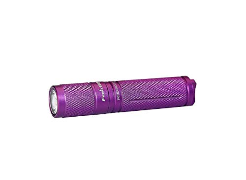 Fenix Flashlights E05 85 Lumens...