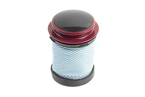 Delonghi filtro ciclonico scopa aspirapolvere multifunzione 21.6V XLM21 LE2.GYV