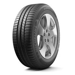 Michelin 79625 Neumático Xm2+ 205/60 R16 96V para Turismo, Verano
