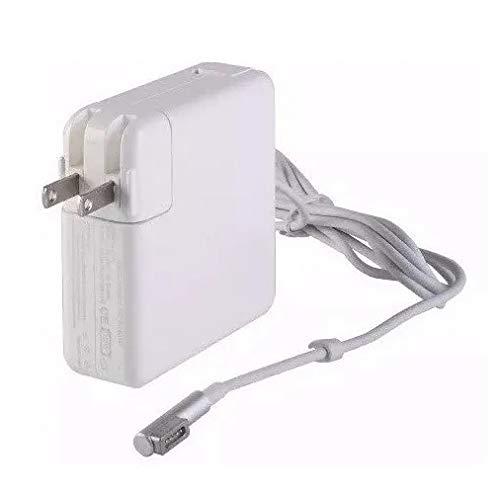 batería macbook pro 15 2010 fabricante Stecker