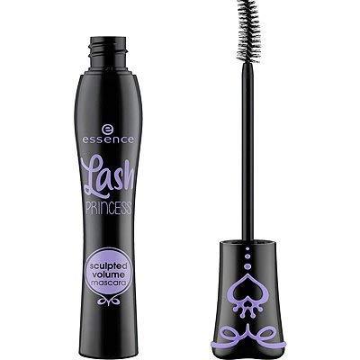 ESSENCE Lash Princess Volume Mascara - Sculpted