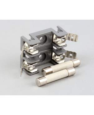 Prince Castle 88-806S Bag Fuse and Our shop most popular Block Fixed price for sale Kit