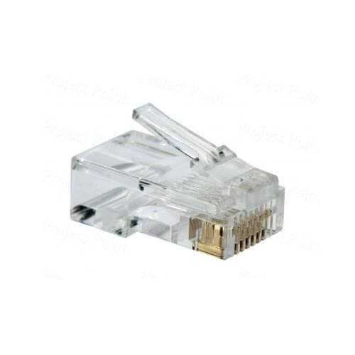 Super Cat 5 Cable Buy Cat 5 Cable Online At Best Prices In India Amazon In Wiring Digital Resources Indicompassionincorg