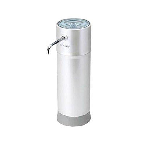 Coway Filter P07-IU Auftisch Reise Wasserfilter Wasseraufbereitung Schutz gegen Kalk