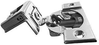 Blum, Compact Blumotion 39C Hinge & Plate, For 1