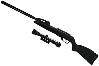 Best gamo hornet whisper maxxim air rifle Reviews