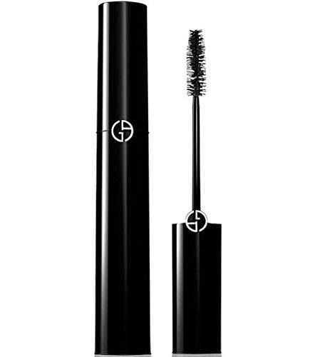 GIORGIO ARMANI Eyes To Kill Wet Length & Volume Waterproof Mascara # 1 (black) 8.5ml/0.28oz