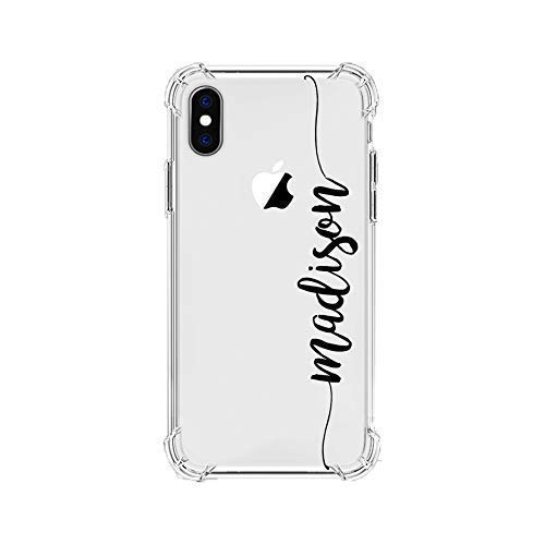 Top 10 Best Frep Iphone Case Friend Matching I Phone 6 Cases 2021
