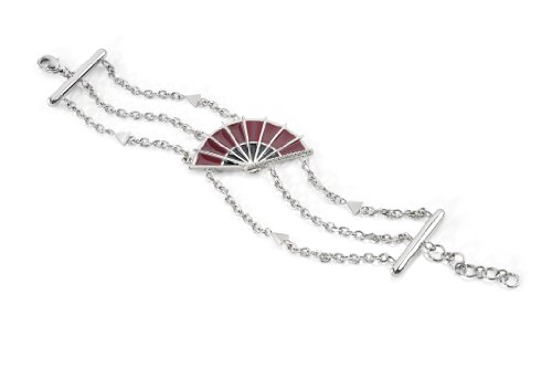Miss Sixty Oriental Bracelet 20 cm SMXJ06