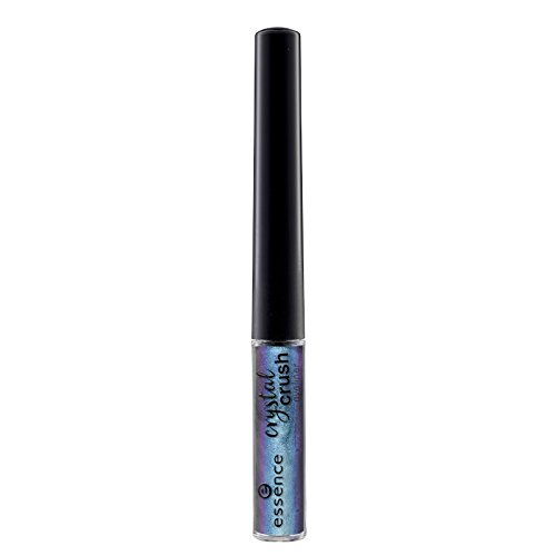 essence crystal crush eyeliner 02