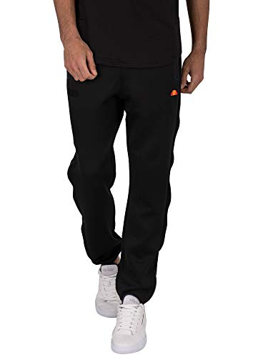 Ellesse Buio - Pantalones de chándal Hombre