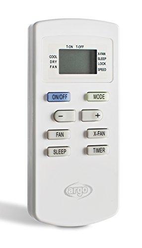 Argo clima Relax Air Conditioner