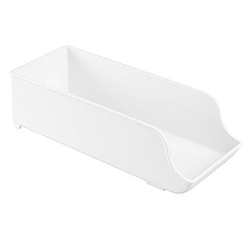 Catálogo para Comprar On-line Refrigerador 25 Pies Samsung Con Despachador Silver al mejor precio. 11
