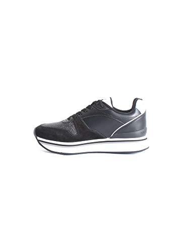 Emporio Armani Sneakers Donna X3X046-XL214 Autunno/Inverno 37